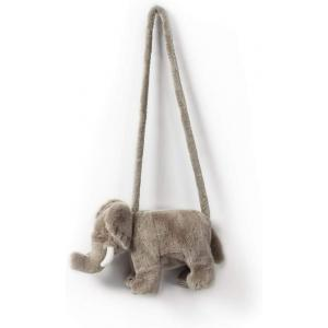 Wild and Soft - WS2203 - Sac à main éléphant (386024)