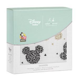 Mickey - DISN450G - maxi-lange mickey's 90th (386054)