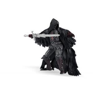 Papo - 38901 - Figurine Cavalier sans visage (3956)
