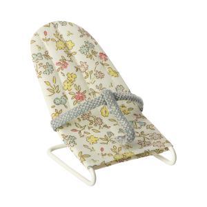 Maileg - 11-8109-00 - Babysitter, My (390962)