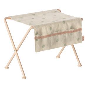 Maileg - 11-8111-00 - Nursery table (390966)