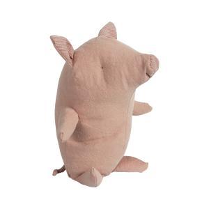Maileg - 16-5980-00 - Pig, Truffle, Small - Taille 30 cm - de 0 à 36 mois (391684)