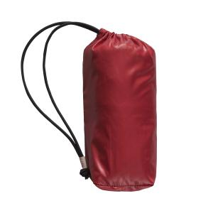 Maileg - 16-7941-00 - Best Friends, Sleeping bag, red - Taille 40 cm - à partir de 36 mois (391854)