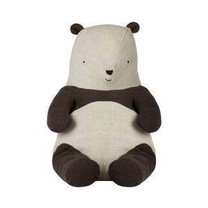 Maileg - 16-8970-01 - Peluche Panda, Medium -  31 cm (392072)