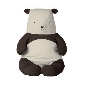 Maileg - 16-8970-02 - Panda, Large - Taille 54 cm - de 0 à 36 mois (392074)
