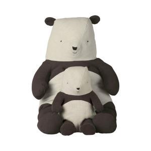 Maileg - 16-8970-02 - Panda, Large (392074)