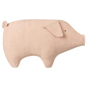 Maileg - 16-8981-00 - Little pig - Taille 13 cm - de 0 à 36 mois (392092)
