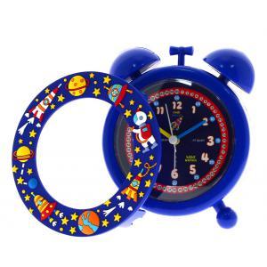 Babywatch - 230606283 - Réveils pédagogiques silencieux Espace (392456)