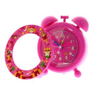Babywatch - 230606276 - Réveil pédagotique silencieux - Petite fee (392458)