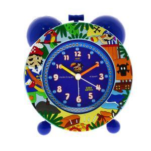 Babywatch - 230606269 - Réveils pédagogiques silencieux Corsaires (392462)