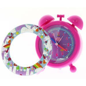 Babywatch - 230606306 - Réveils pédagogiques silencieux Licorne (392464)