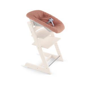 Stokke - 526103 - Newborn set Tripp Trapp® Confetti Corail (392500)