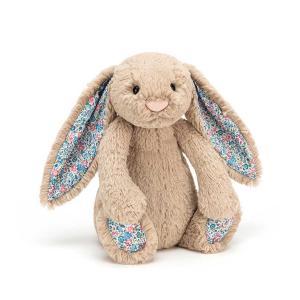 Jellycat - BL6BB - Blossom Beige Bunny Small 18 cm (392570)
