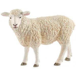 Schleich - 13882 - Figurine Mouton (392644)