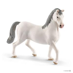 Schleich - 13887 - Figurine Etalon Lipizzan (392654)