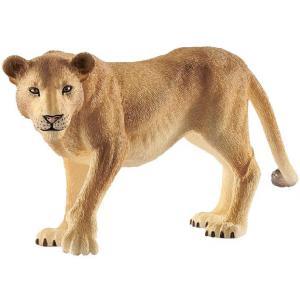 Schleich - 14825 - Figurine Lionne (392680)