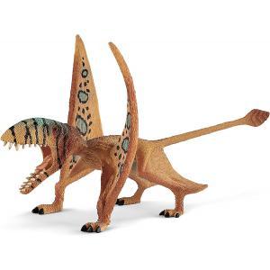 Schleich - 15012 - Figurine Dimorphodon (392698)