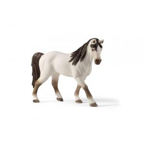 Schleich - 72113 - Kit de 5 chevaux Collector (392758)