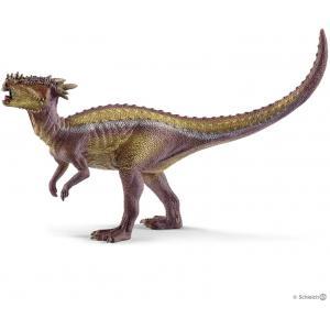 Schleich - 15014 - Figurine Dracorex (392788)