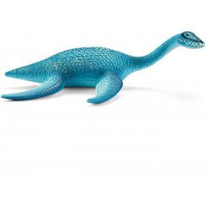 Schleich - 15016 - Figurine Plésiosaure - Dimension : 15,3 cm x 11,6 cm x 2,6 cm (392792)