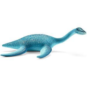 Schleich - 15016 - Figurine Plésiosaure (392792)