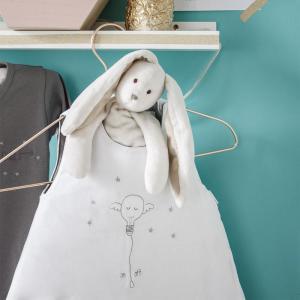 Little Crevette - SWGI3 - Gigoteuse 110 cm  Sweet Dreams (393172)