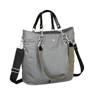 Lassig - LMNMB691 - Sac Mix'n Match anthracite (393704)