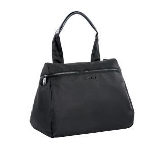 Lassig - 1101005010 - Sac Rosie noir (393744)