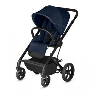 Cybex - 519002523 - Poussette Balios S Denim Denimlue-blue (394908)