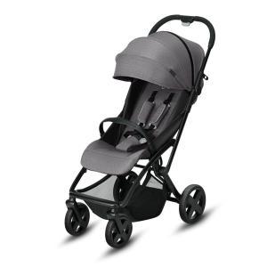 Cbx - 518003039 - Etu Plus RT/Comfy Grey-grey PU1 (395104)