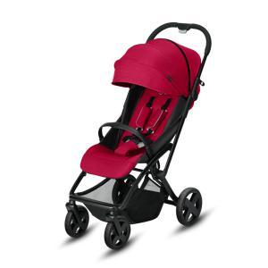 Cbx - 518003041 - Etu Plus RT/Crunchy Red-red PU1 (395106)