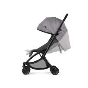 Cbx - 518002485 - Etu RT/Comfy Grey-grey PU1 (395112)