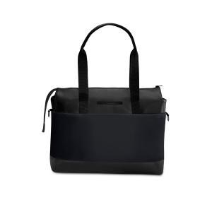 Cybex - 519001971 - Sac à langer Mios Premium Black-noir (395210)