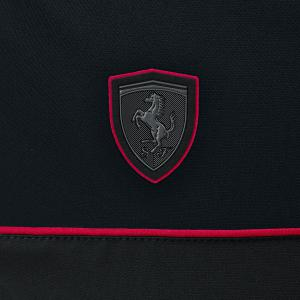 Cybex - 519002699 - Habillage de siège Priam Ferrari Victory Black-noir (395358)