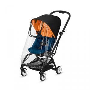 Cybex - 518002730 - Protection de pluie Eezy S Twist (395406)