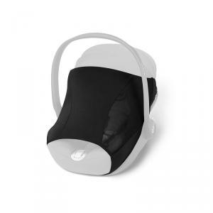 Cybex - 518002927 - Protection solaire sièges Aton Cloud (395566)