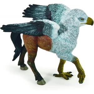 Papo - 36022 - Figurine Hippogriffe (397848)