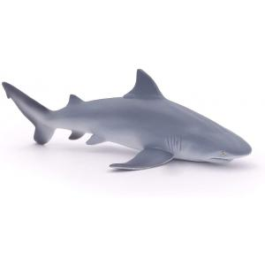 Papo - 56044 - Figurine Requin bouledogue (397876)