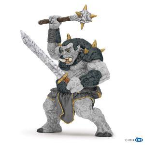 Papo - 36023 - Figurine Ork (397878)