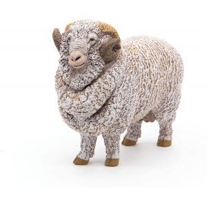 Papo - 51174 - Mouton Merinos (397894)