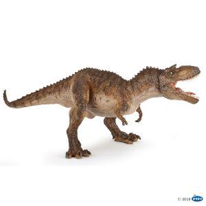 Papo - 55074 - Gorgosaurus - Dim. 20 cm x 8 cm x 7,5 cm (397896)