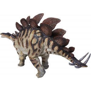 Papo - 55079 - Stégosaure - Dim. 22 cm x 4 cm x 12 cm (397900)