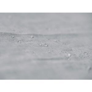 Candide - 154861 - Matelas à langer Mat' confort chiné gris (398230)