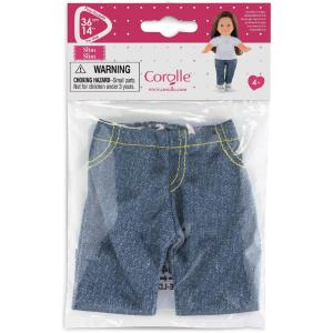 Corolle - 9000210010 - Vêtement pour poupées Ma Corolle slim - taille 36 CM (398882)