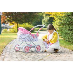 Corolle - 9000140460 - Accessoires pour bébés  36/42/52 landau (399036)