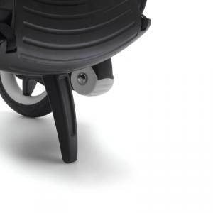 Bugaboo - 500527SE01 - Bugaboo Bee extension (399046)