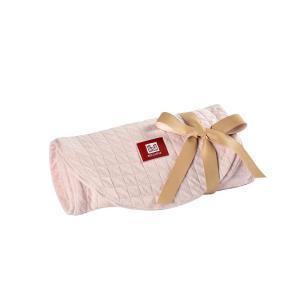 Red Castle  - 0501164 - Housse de Big Flopsy™ - Fleur de coton® Rose Dragée (399556)