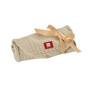 Red Castle  - 0501171 - Housse de Big Flopsy™ - Fleur de coton® Lin (399560)