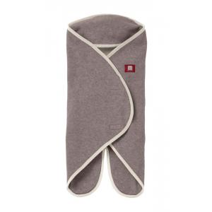 Red Castle  - 0837152 - BABYNOMADE 6-12M - double polaire BEIGE CHINE/ECRU (399568)