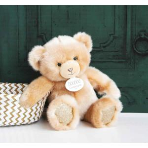 Histoire d'ours - DC3575 - Ours collection - nude - taille 80 cm (399876)